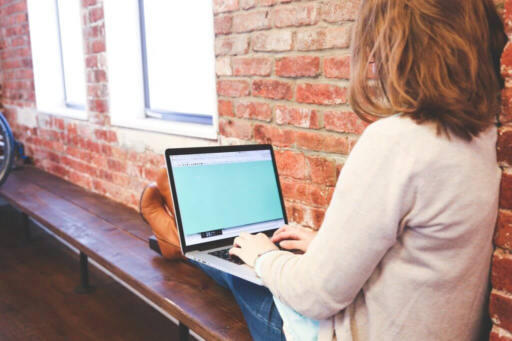 Vorlesung per Webinar-nachhilfe jobs