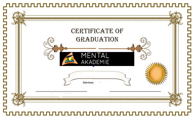 Zertifikat Nachhilfe Jobs zum Lerncoach