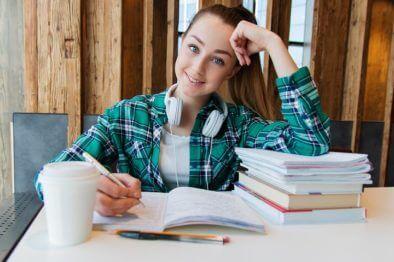Private Nachhilfe Mathe - mit Matheguru erfolgreich